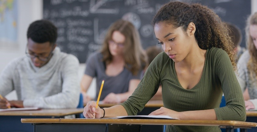 Prepping for Exams: What Parents Need to Know