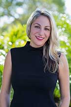 Debra Ventura Real Estate Agent